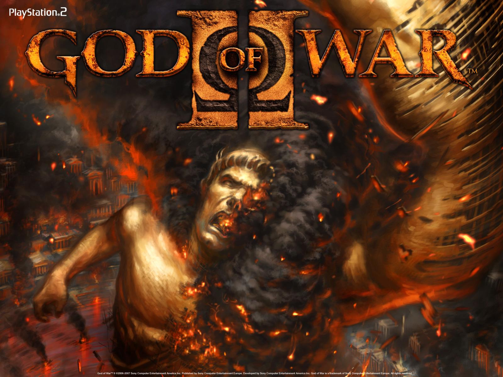 god-of-war-2-wallpaper-in-flames